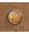 miniclick streep_oranje