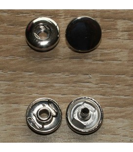 middendrukkers voor 12mm clicks