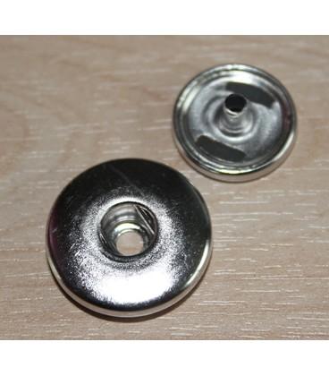 middendrukkers voor 18mm clicks