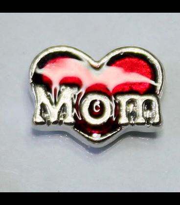 Charm Mom