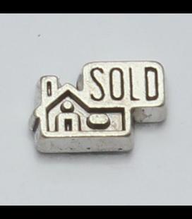 Charm Huis Verkocht