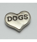 Charm Dogs