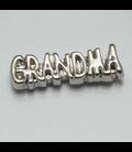Charm Grandma