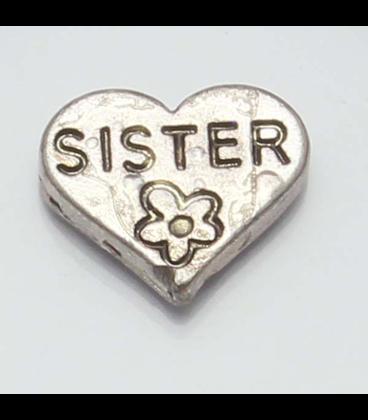 Charm Sister