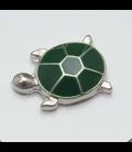 Charm Schildpad