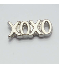Charm XOXO