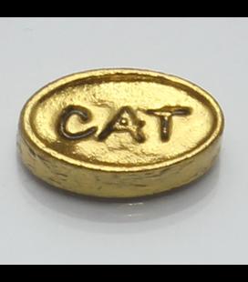 Charm 'cat'