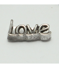 Charm 'Love'