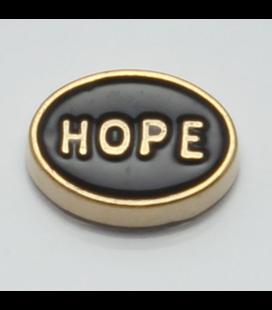 Charm 'Hope'