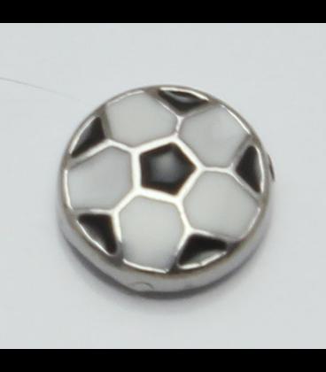 Charm Voetbal