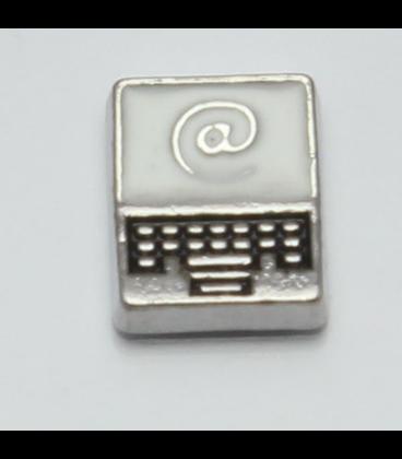Charm Computer