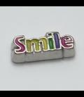 Charm 'Smile'