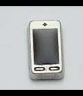 Charm telefoon