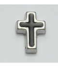 Charm kruis