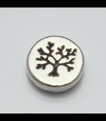 Charm familytree