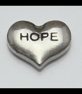 Charm Hope