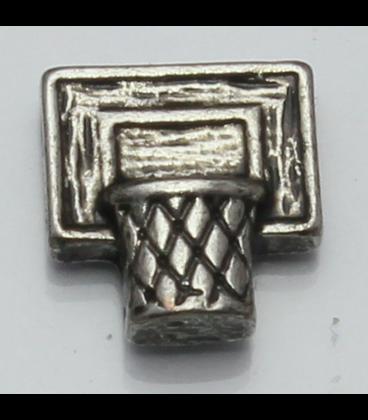 Charm basketbal