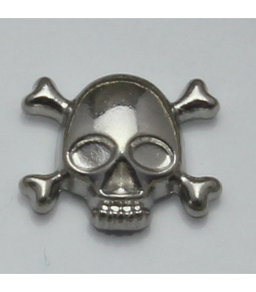 Charm Scull