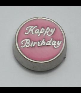 Charm Happy Birthday