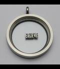 Charm 'Believe'
