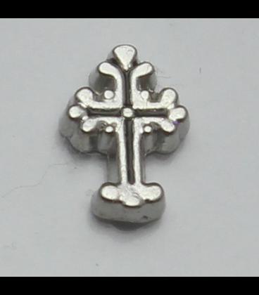 Charm gothisch kruis