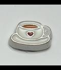 Charm koffie