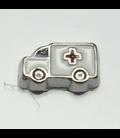 Charm Ambulance