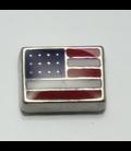 Charm Vlag Amerika