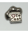 Charm Love to Cook