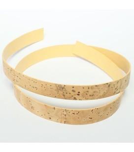 trendy  band kurk 45cm 2
