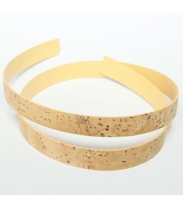 trendy  band kurk 45cm