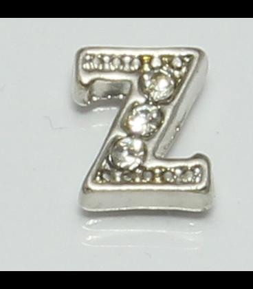 Charm zilver Z