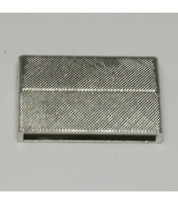 magnetische sluiting  gat 8mm