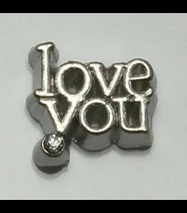 Charm 'Love You'