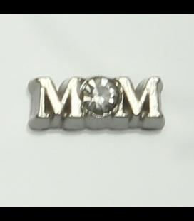 Charm 'Mom'