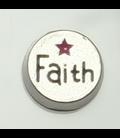 Charm 'Faith'