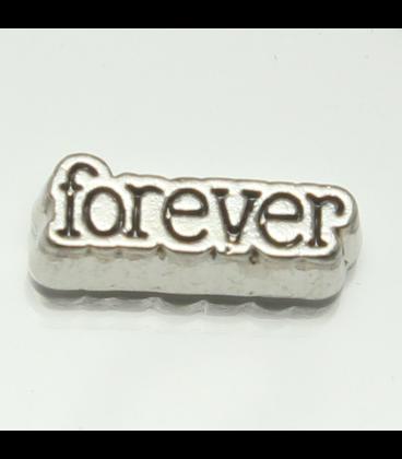 Charm 'Forever'