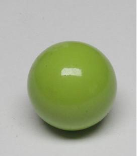 klankbal voor angelcallers groen