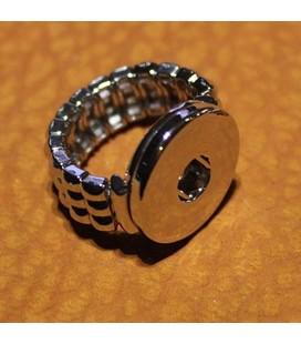 elastische ring voor click