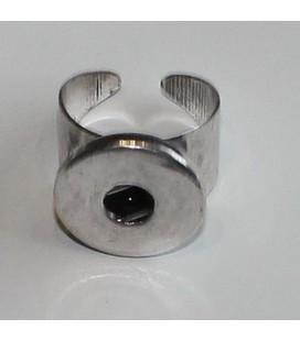 verstelbare  ring voor click