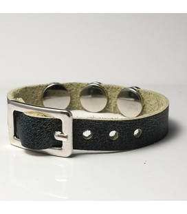 bangel armband voor 1 mini  click