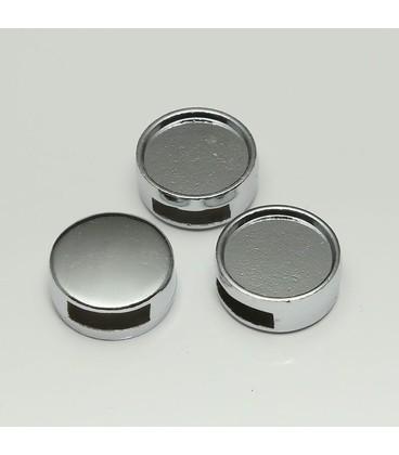 schuiver 16mm v 10mm band