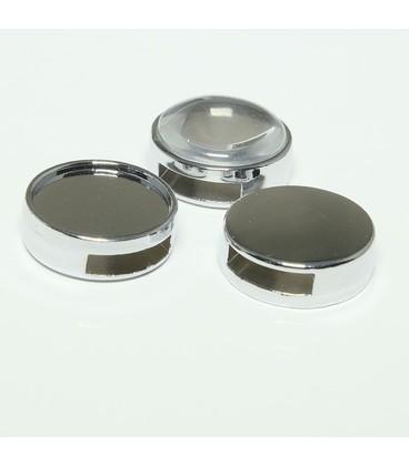 schuiver giana 12mm v 8mm band