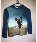shirt Crossmotor