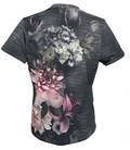 T-shirt 'Tropische Vogels'