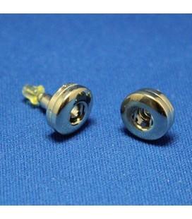 miniclick oorbellen