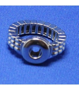 miniclick ring
