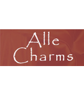 Alle charms