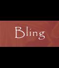 Met Bling