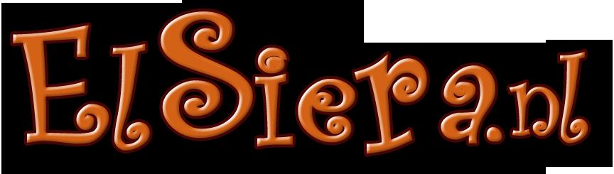 Elsiera